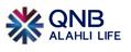 QNBAAlifeweblogo
